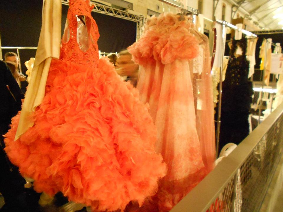 images/cast/10150306612552035=my job on fabric x=alexander mcqueen Summer show 2012 paris